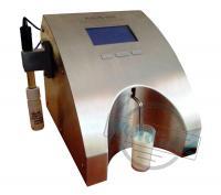 Анализатор качества молока АКМ-98 «Стандарт»