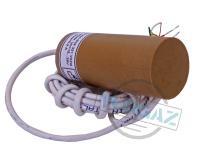 Бесконтактный путевой выключатель ВБШ03