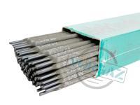 Электроды для сварки ЦТ-15