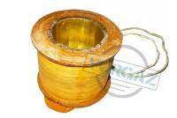 Катушка тормозная МП-301 ПВ-40%