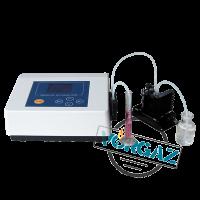 Фото Контроллер температуры с перистальтическим насосом