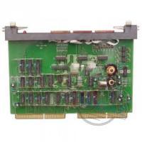 Модуль термосопротивлений МТС83