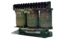 Трансформатор ТШЛ-141-34 ÷ 35