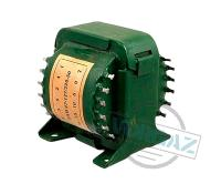 Трансформаторы ТА,ТН,ТАН,ТПП на частоту 400Гц
