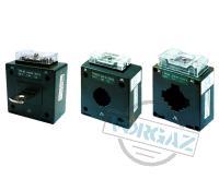 Трансформаторы тока ТТН