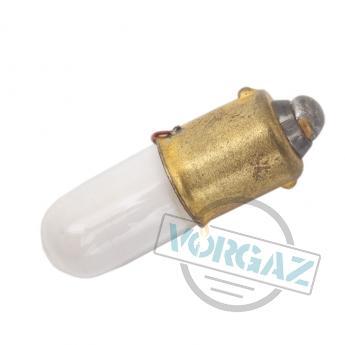 Лампа (индикатор) ТЛЗ-1-1
