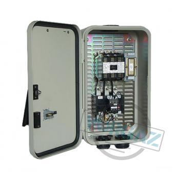 Контактор ПМЛ-5210