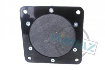 Сигнализатор уровня СУМ-1М фото 3