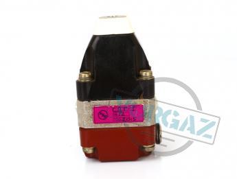 Стабилизатор давления газа СДГ-1 фото1