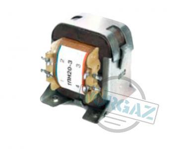 Трансформатор ТПН20-3